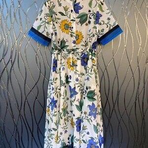 High Quality Summer Dress 2020