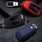 Car Key Case bag cov...