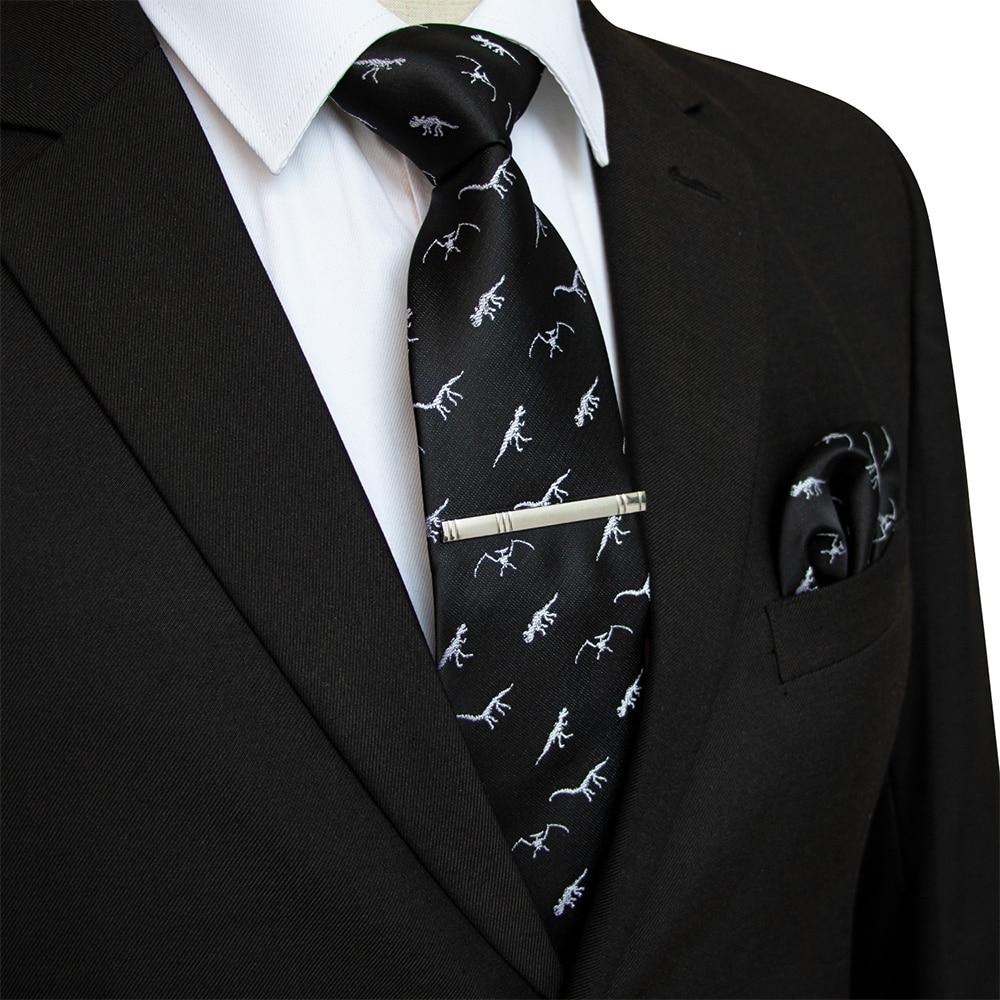 Pink Dot Print Skinny  Pocket Squares Weddings Best Man, Men Necktie