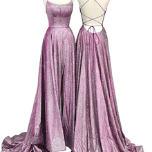Celebrity-Dresses Party-Gown Long-Prom in Sweetheart Vestidos-De-Cctel Reflective