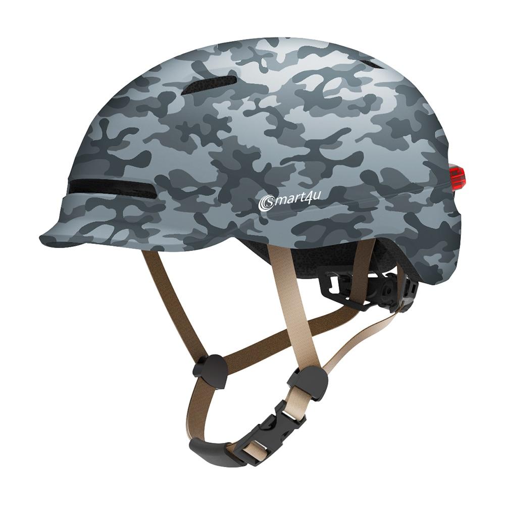 Smart4u Bike Helmet