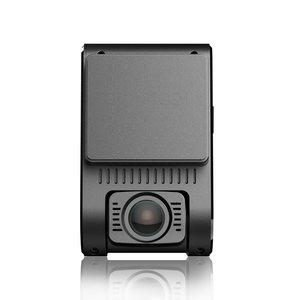 Image 4 - 2020 חדש A129 Duo IR מול & פנים כפולה דאש מצלמת רכב מצלמה 5GHz Wi Fi מלא HD 1080P שנאגרו חניה מצב עבור סופר Lyft מונית