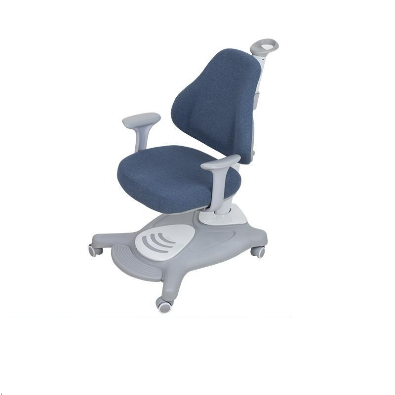 Mobiliario Pouf Couch Meuble Silla Estudio Adjustable Baby Cadeira Infantil Kids Children Furniture Chaise Enfant Child Chair