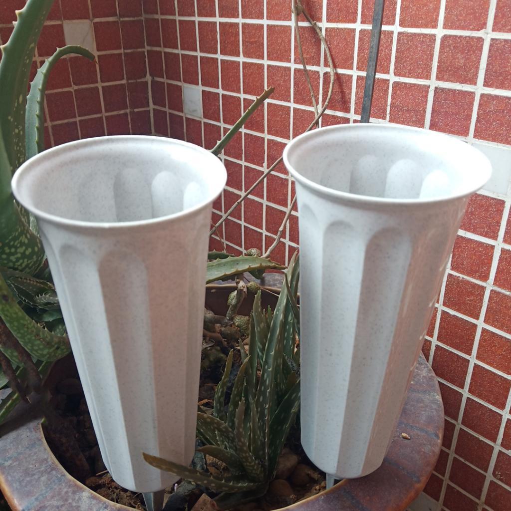 2 шт., вазы для цветов|Вазы|   | АлиЭкспресс