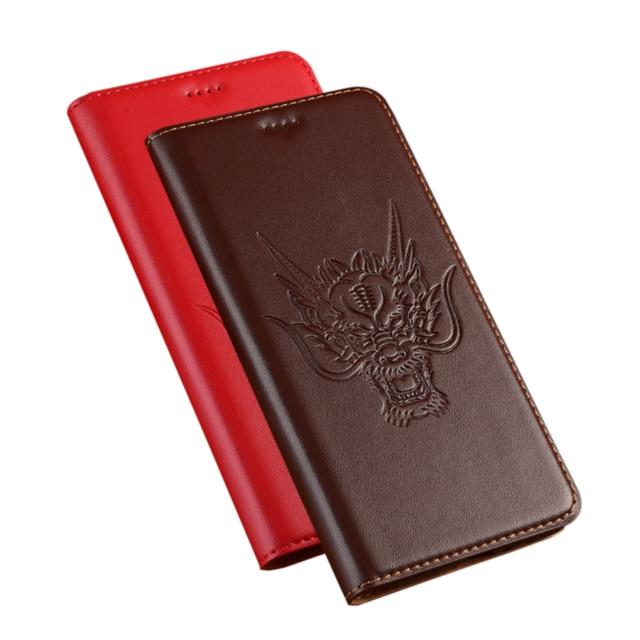 Skórzany magnetyczny etui na telefon pokrywa uchwytu karty dla Umidigi A9 Pro/Umidigi A5 Pro futerał na kaburę stojak funda coque