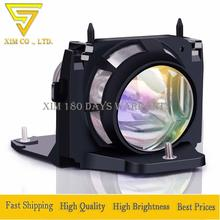 SP-LAMP-LP5F/SP-LAMP-LP5E/SP-LAMP-002A/SP-LAMP-002/TLPLT3A/TLP-LT3 Projector Lamp For INFOCUS LP500 Boxlight CINEMA 12SF