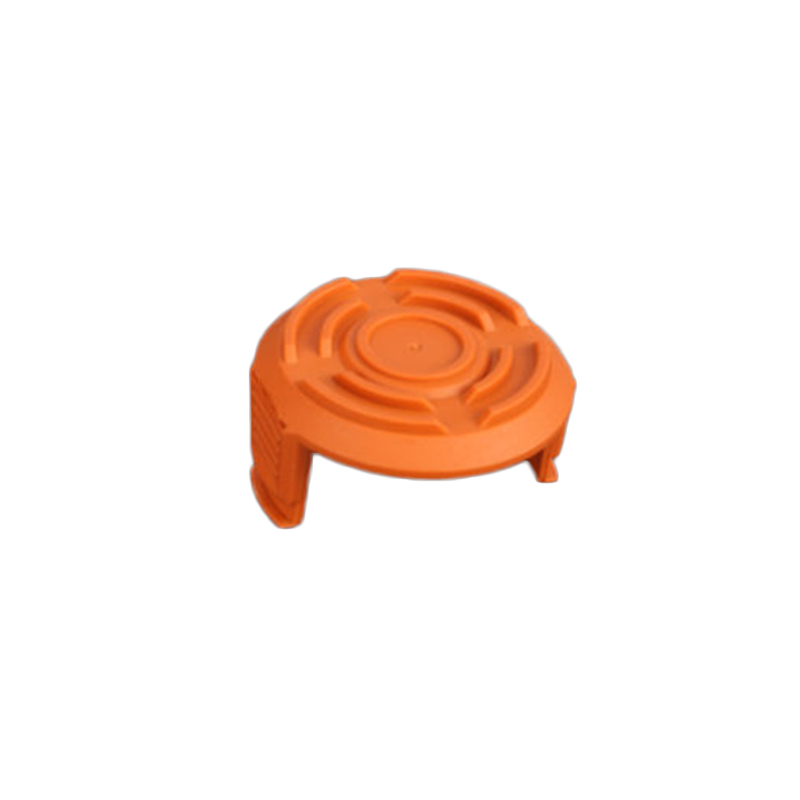 3Pcs Trimmer WA6531 GT Cap Weed Eater Spool Bump Cove for Worx Weed Wacker Parts