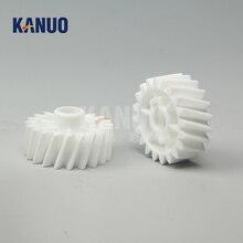 (2pcs/lot) 34B7499895 Gear for Fuji Frontier 330/340 Minilab Machine Part