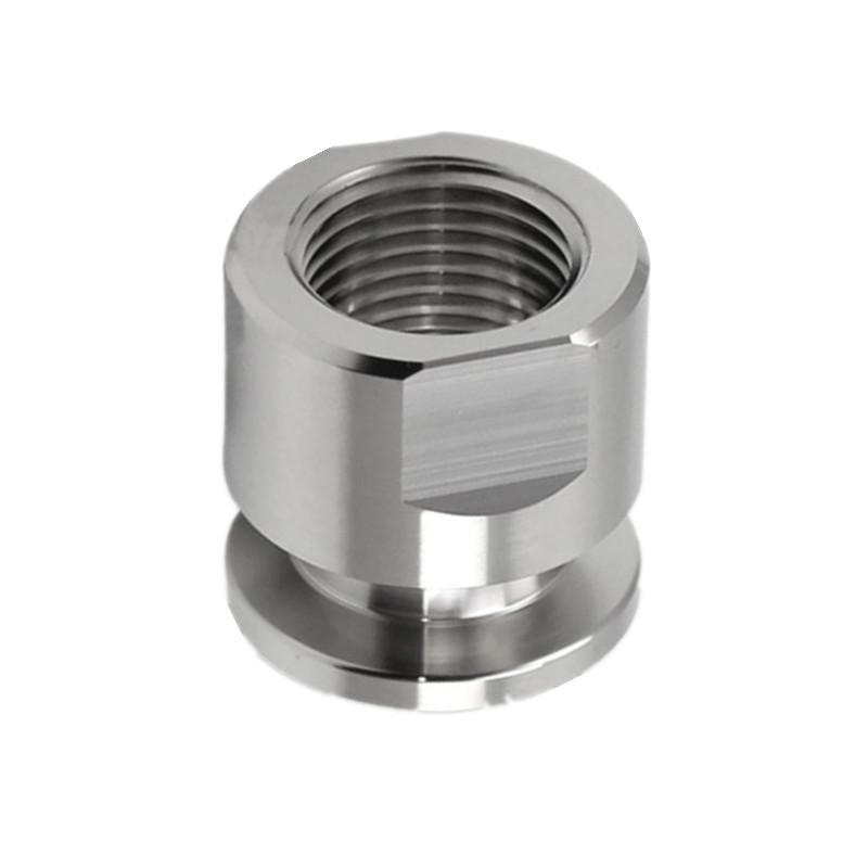 9mm Bore Dia Open End 8mm Width uxcell HK0908 Drawn Cup Needle Roller Bearings 13mm OD Pack of 5
