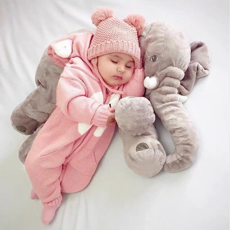 Tinypeople-lapin rose tricoté | Barboteuse en coton, vêtements dhiver chauds pour bébés, combinaison à capuche, vêtements pour nouveaux-nés