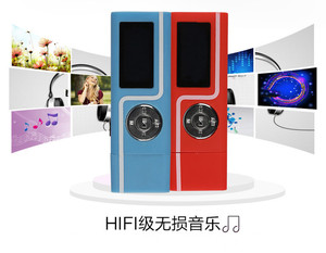 Image 2 - USB MP3 Music Player Portable LCD Screen Digital Media Sport Compact Mp3 Player Support Micro SD TF Card Drive Walkman Lettore