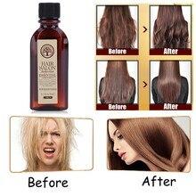 30/50 мл натуральное масло из Марокко увлажнение поврежденных волос& Dry профессиональное обслуживание восстанавливающие маски для волос Кератиновый уход# a7