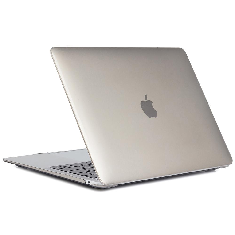 Scratch Proof Case for MacBook 71