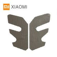 Xiaomi Ems Spierstimulator Trainer Fitness Abdominale Training Elektrische Gewichtsverlies Stickers Accessoires Vervangbare Gel