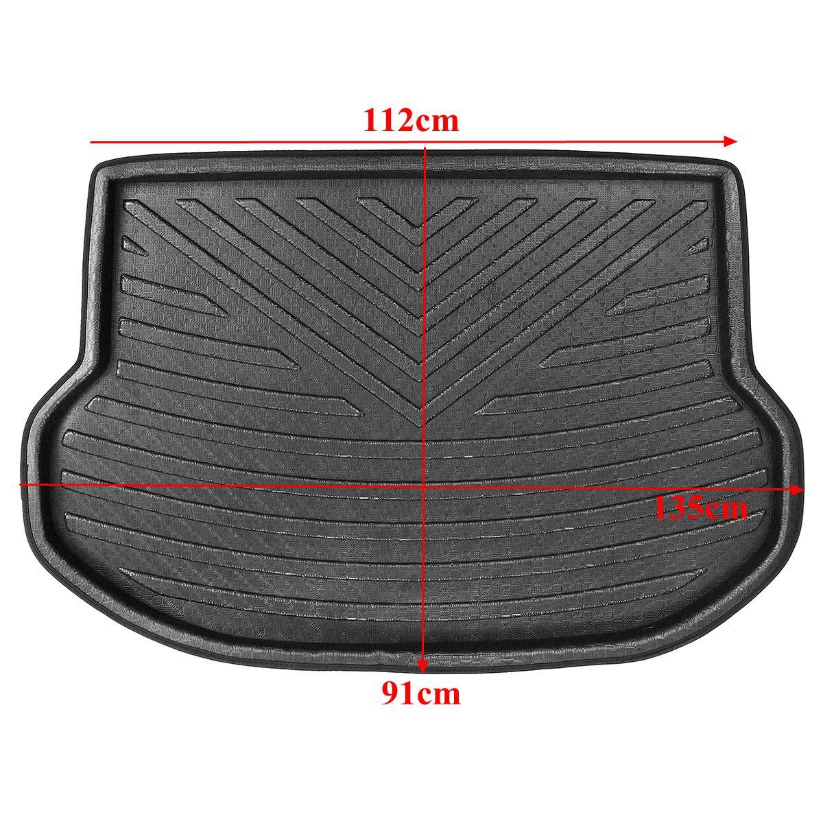 cheapest 4 PCS For Honda CR-V CRV 2017 2018 Car Door Sill Stickers Car Accessories Car Door Threshold Protector Film