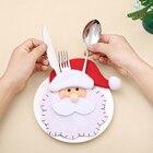 Christmas Tableware ...