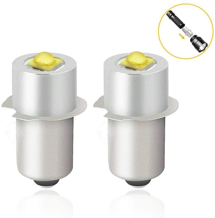 Купить светодиодный светильник светодиодный высокой мощности p13 1