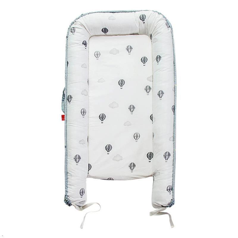 Cameretta Children's Kinder Bett Camerette For Letti Per Bambini Fille Kid Kinderbett Lit Enfant Children Baby Furniture Bed