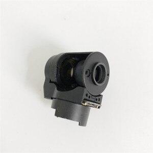 Image 2 - 本 Dji Mavic 空気カメラ部分 ジンバルモーターアームシェルスペア部品交換のため