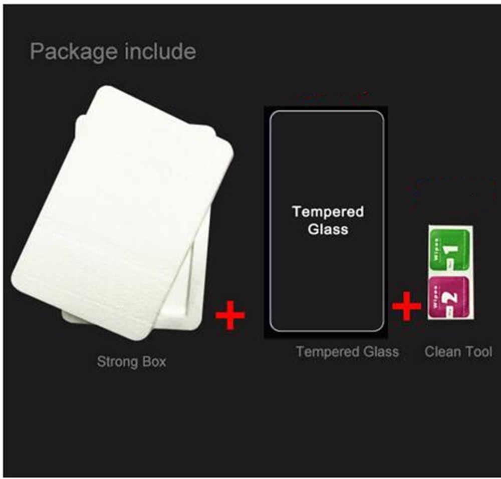Kính Cường Lực Cho Lenovo Z6 Pro 5G Đen Full Bao Da Bảo Vệ Glam Bảo Vệ Màn Hình Trong Cho Lenovo Z6 Nam Bản