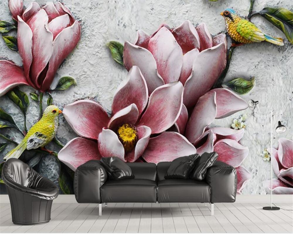 окрестностях лермонтово фотообои элитные цветы некоторые