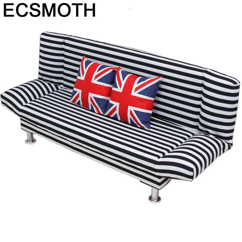Copridivano Kanepe Puff Zitzak Futon Mobili Per La Casa Couche For Mobilya Set Living Room Furniture Mueble De Sala Sofa Bed