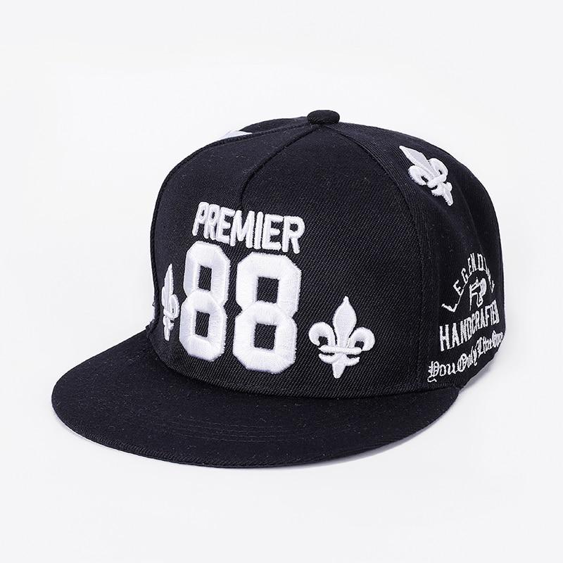 88-Black