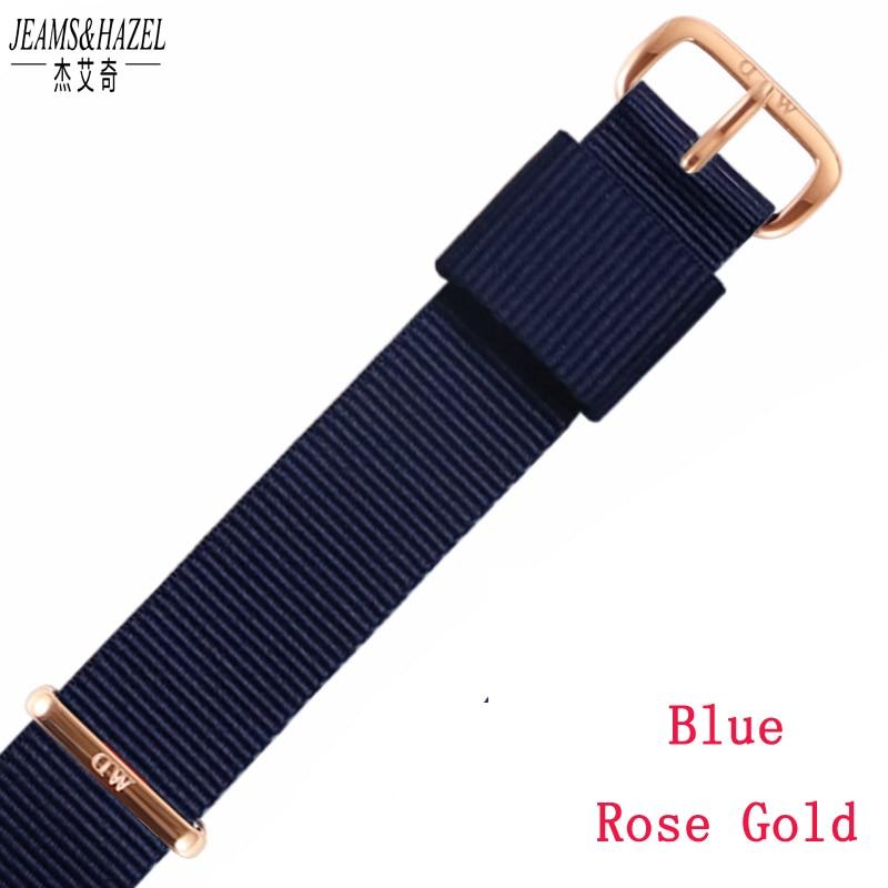 rose gold 12
