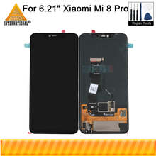 Pro For Digitizer LCD