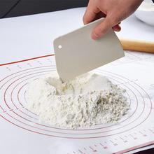 Non-ручки силикона прокатки тесто коврик для выпечки коврик для выпечки формы для выпечки кухонные гаджеты экологического материала для выпечки & кондитерские инструменты