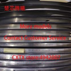 CHUXINTENGXI BM24-40DP/2-0.35 V 100% nowe złącze aby uzyskać więcej produktów  prosimy o kontakt z zespołem obsługi klienta do konsultacji