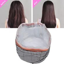 Hair Mask Oil Thermal Treatment Cap