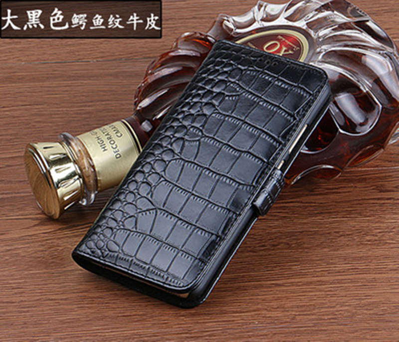 LS12-Genuine-Leather-Wallet-Flip-Phone-Cover-For-Oneplus-6-6-28-Phone-Case-For-Oneplus.jpg_640x640_副本