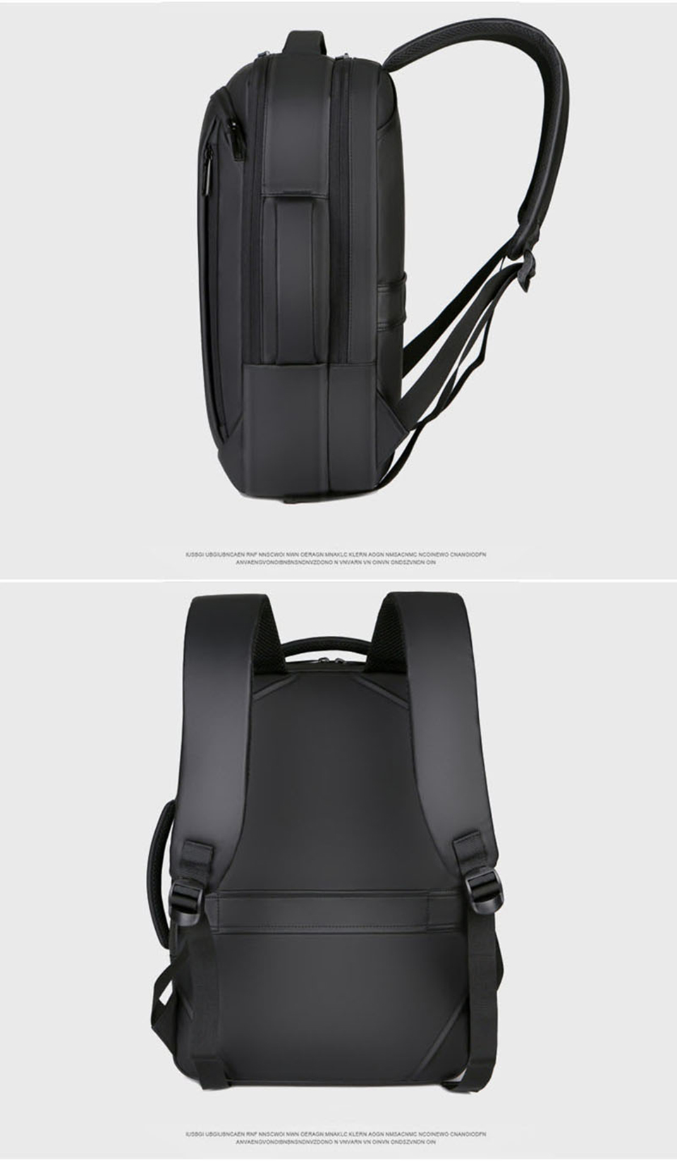 22-Mens-Backpack-Male-Business-Laptop-17''-15