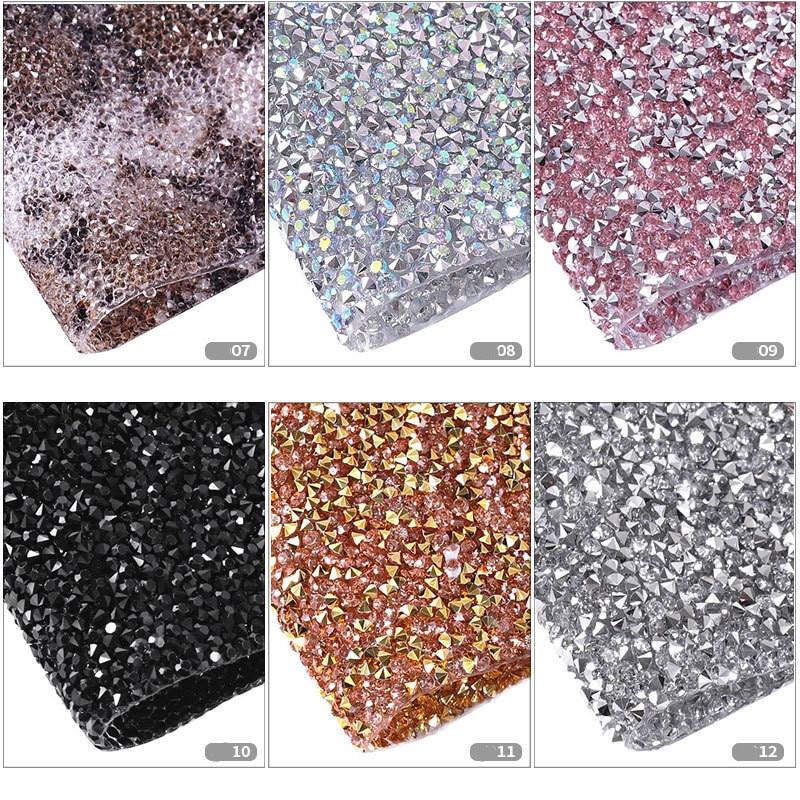 Table-Mat Pillow Manicure-Tools Glitter-Pad Hand-Holder Practice-Cushion Salon Nail-Art