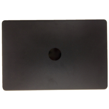 For HP Pavilion 15-BS 15T-BS 15-BW 15Z-BW 924899-001 Laptop LCD Back Cover/Front Bezel/Hinges/Hinges Cover Black 1