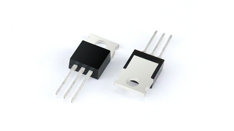 50pcs IRLB8721PBF IRLB8721 8721 MOSFET N-CH 30V 62A TO-220