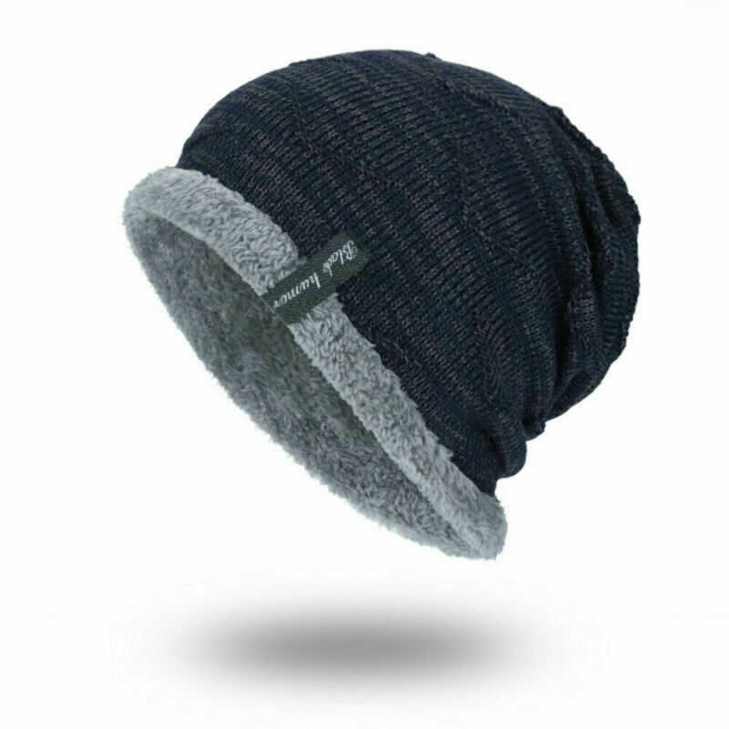 NASA Cap Herren Damen Sandwich Skateboard Retro Astronaut Geek Nerd Emblem Hat