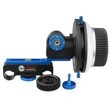 FOTGA DP3000 DSLR Follow Focus A/B Hard Stops for 15mm Rod 5D II III 7D GH2 60D free shipping