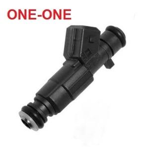 Fuel Injector 0280155925 FOR For-d Courier/Courier Van 1.6,Escort/Fiesta II /Ka 1.6