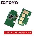 CLT504S CLT-K504S C504S м Y504S чипованный картридж-тонер для samsung CLP-415 CLP 415 415NW CLX-4195 CLX 4195FN 4195FW C1810 C1860FW