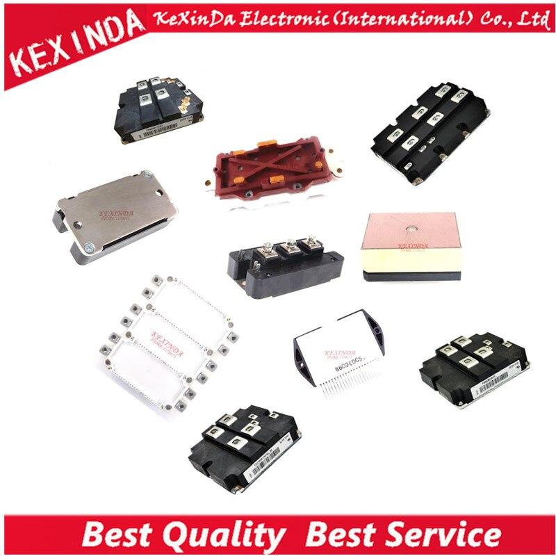 Hot DealsËFree Shipping 1pcs/lot SKM300GB128D SKM3OOGB128D IGBT MODULE new and original