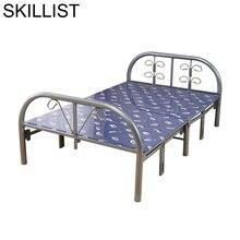 Set Mobili Per La Casa Modern Matrimoniale Letto A Castello Kids Room Cama De Dormitorio bedroom Furniture Mueble Folding Bed