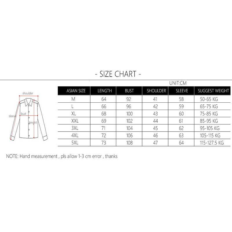 TFETTERS 남자 브랜드 스웨터 Autumnslim 맞는 스웨터 남자 캐주얼 솔리드 컬러 Turtelneck 스웨터 청소년 니트 플러스 크기 M-4XL