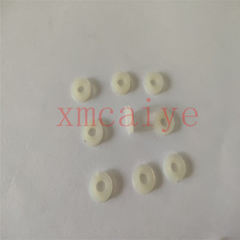 10 pieces valve M2.184.1111 M2.184.1121 M2.184.1131 seals, printing machinery parts фото