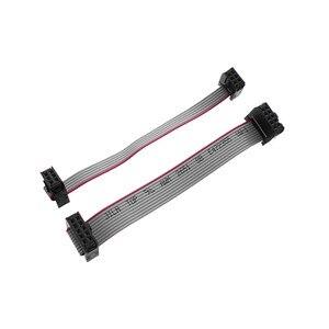 Image 4 - ESP Prog JTAG Debug & Program Downloader 3.3V 5V Apply to ESP8266 ESP32 FT2232HL with full set cable