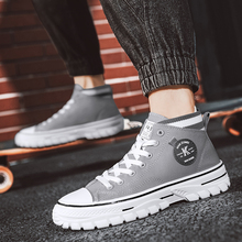 العلامة التجارية جديد التمويه حذاء كاجوال أحذية رياضية من قماش القنب للجنسين انجلترا أحذية مع 9 ألوان سميكة وحيد حجم 36 47 الأساسية الخياطة أحذية