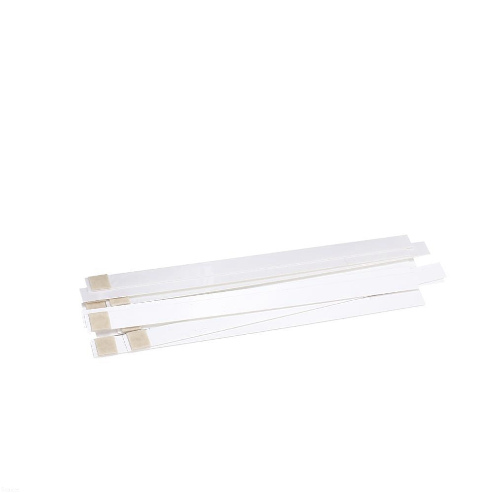 URO 28PCS Keto Test StripS Urine Analysis/Ketostix  Ketosis Ketone Diet Stick