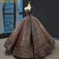 Luxury Maternity Clothes Evening Dress Pregnancy Dress Pregnant Dress Gorgeous sequins Gown Jupe de maternite Gonna premaman
