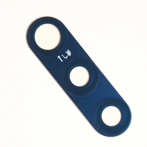 Image 5 - UMIDIGI F2 Back Camera Glass Lens 100% Original New Rear Camera Glass Lens Replacement For UMIDIGI F2